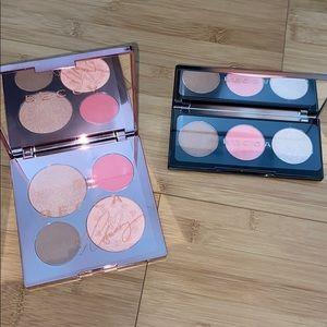 New Rare Becca makeup bundle!